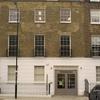 London Jewish Museum