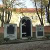 Jewish Tabernacle, Kaposvár