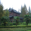 Jia Ding Confucian Temple