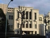 The Jikei University School Of Medicine