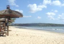 Jimabaran Beach