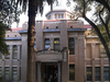 Jim Wells Courthouse