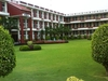Jind Institute Of Engineering