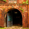 Jinguashi Mine