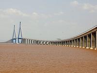 Puente Jintang