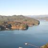 Jinyang Lake