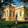 Jókai Mór Memorial Museum, Balatonfüred