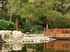 Jókai Park, Siófok