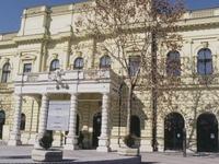 Jókai Theater