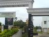 J N T U Gate