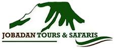 Jobadan Tours And Safaris