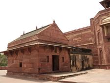 Jodha Bhai's Kitchen
