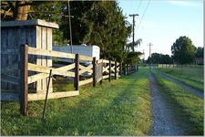 Joelton Tennessee Neighborhood