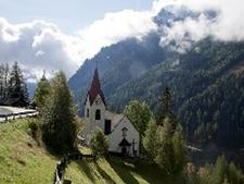 Johanneskirche Church