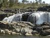 Johilla Waterfall