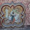 John Baptist Annunciation