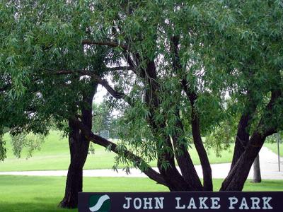 John  Lake  Park