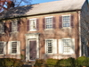 John Lewden House