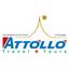 Attollo Travel