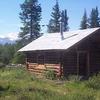 Johnson Cabin
