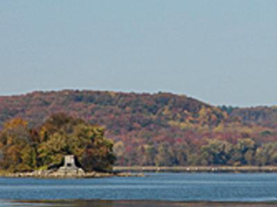 Johnsonville State Historic Park