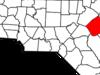 Johnston County