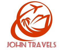 John Travels