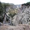 Jolley Gulch - Zion - Utah - USA