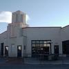 Jones Motor Co Albuquerque
