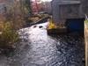 Jones River