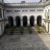 Jorasanko Mansion