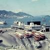 Jordan Road Ferry Pier
