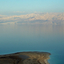Jordan Valley & The Dead Sea