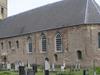 Redbad Church