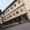 Joseph Vaz College