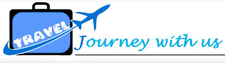 Journey With Us