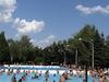 Jászberény Swimming Pool And Spa Bath - Hungary