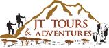 JT Tours & Adventure
