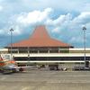 Juanda International Airport