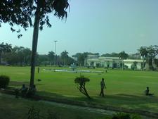 Jubilee Hall, Hyderabad