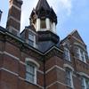 Jubilee Hall Of Fisk University