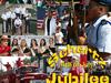 Jubilee  Montage  Copy