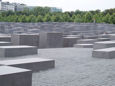 Juden Europas In Berlin