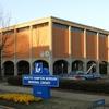 Juliette Hampton Morgan Memorial Library Montgomery Alabam