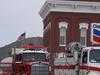 Parade 2006 In Eureka
