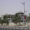 Jumeirah Mosque Extention In Dubai