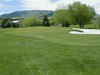 Juniper Hills Country Club