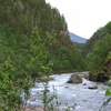 Junkerdal Nature Reserve