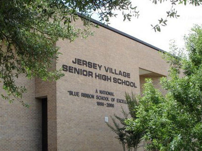 Jersey Village High School