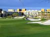 Jw Marriott Wildfire Golf Club